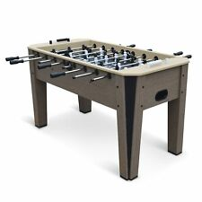 EastPoint Sports Hunter Foosball Table