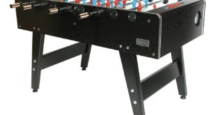 Foosball Tables home