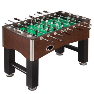Hathaway Playoff 4-Inch Foosball Table