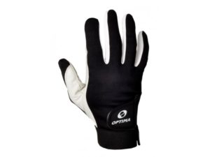 Optima Max Grip Cabretta Leather Racquetball Gloves